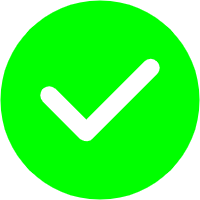 Shopify评论插件推荐:Atomee Product Reviews(八月活动介绍)
